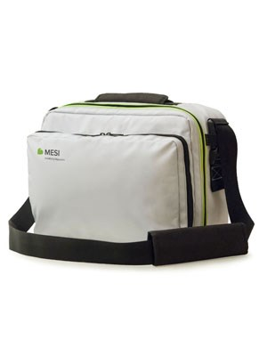 MESI mTABLET Carry Bag