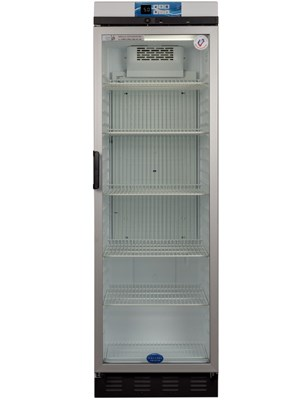 FRIDGE VACC-SAFE 371LT