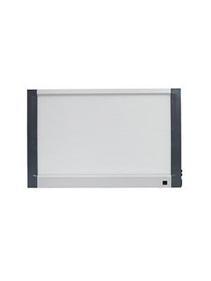 X-RAY VIEWER DOUBLE BAY SLIMLINE