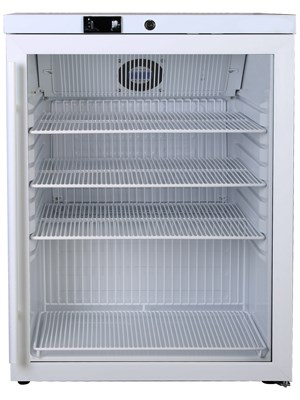 AQ Medical Vaccine Fridge 145L