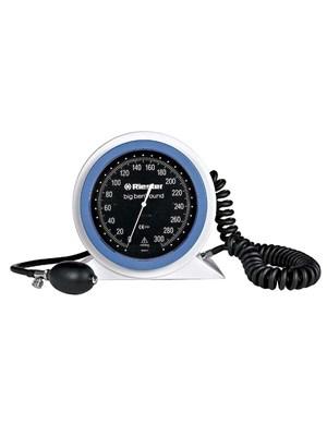 Blood Pressure Monitors and Sphygmomanometers Australia