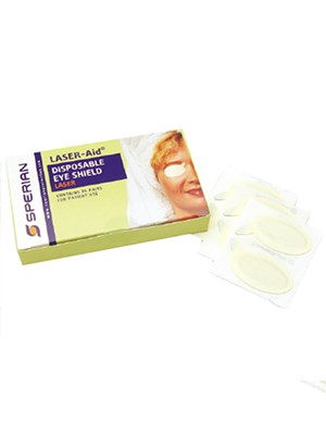 Eye Ear Nose & Throat Products