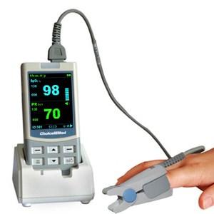 MD300M Hand-Held Pulse Oximeter