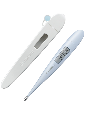 Buy Thermometers Online Australia | Digital, No Touch and Forehead ...