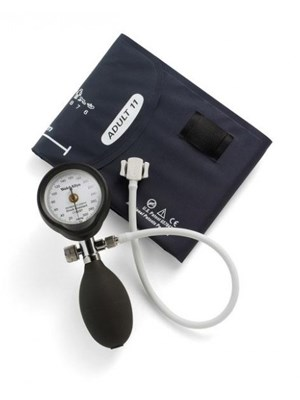Welch Allyn DS54 Sphygmomanometer with Flexiport BP Cuff