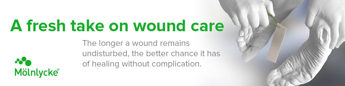 Molnlyke - A Fresh Take on Wound Care.png