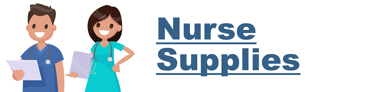 Nursing Equipment and Supplies