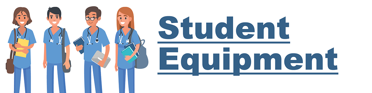 Student Equipment Header Banner.jpg